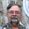 Yelp user Charles A.