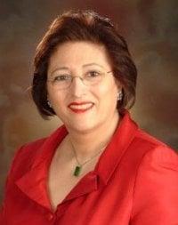 Paulette H.