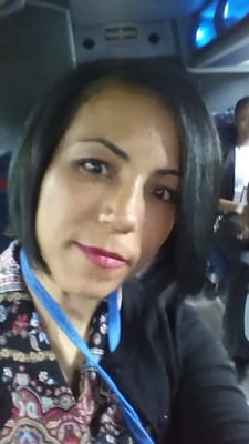 Mayra D.