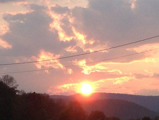 Sunsetstormx S.