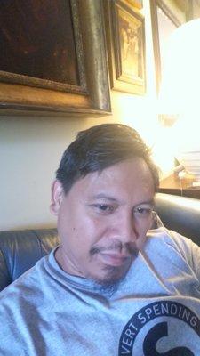 Jerome Espinosa B.