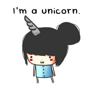 Unicorn Lux X.