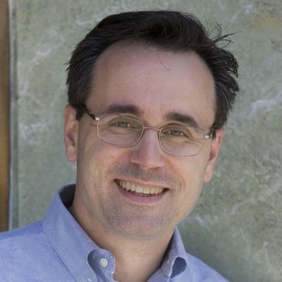Walter J.