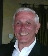 Vito C.