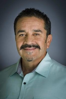 Carlos Augusto Z.