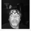 Yelp user Barry W.