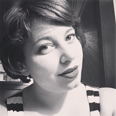 Angela I.