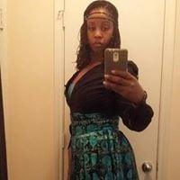 Tanisha C.