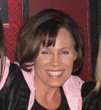 Cindy D.