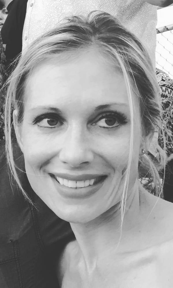Kristie C.'s profile photo