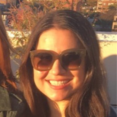 Christina C.
