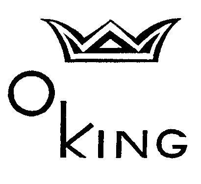 King O.