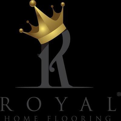 Royal F.