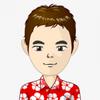 Yelp user Mark M.