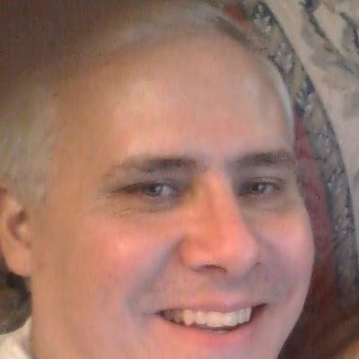 Jim N.