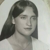Leticia C.