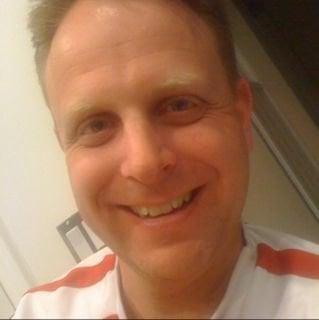 Derek A.