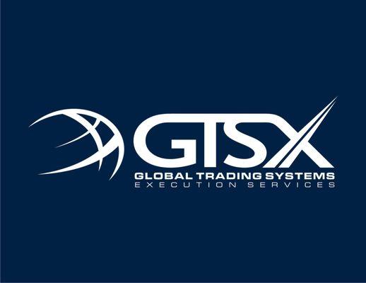 Gts X.
