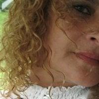 Angie Q.