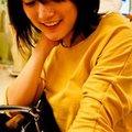 Hyunjin C. Avatar