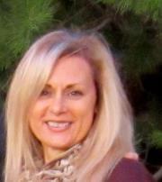 Kimberly D.