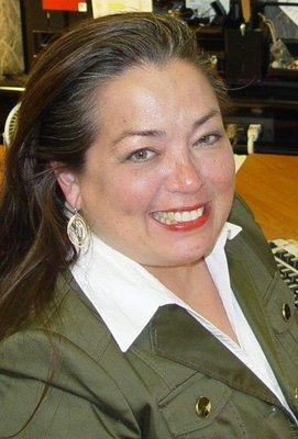 MariaAmelia G.