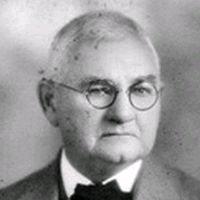 George B.