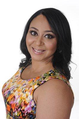Arianna A.