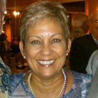 Doris P.