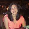 Yelp user Kimberly H.