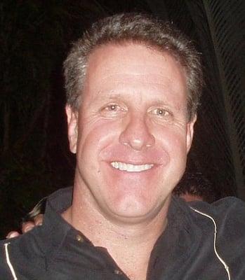 Craig Y.