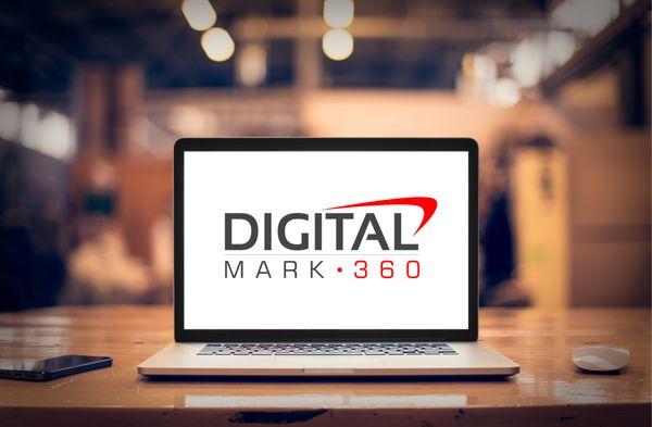Digital M.