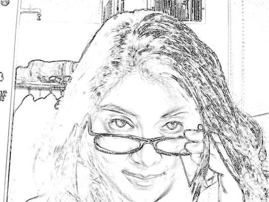Anjali M.