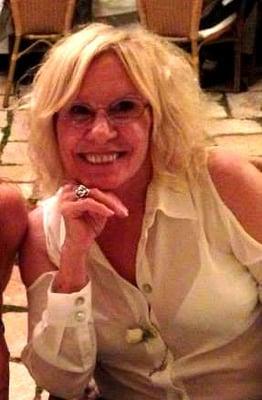 Alandra W.