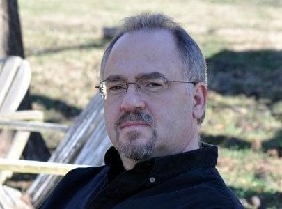 Jeff W.