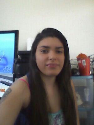 Leandra S.
