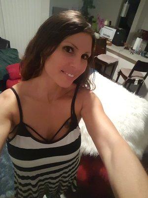 Gina G.