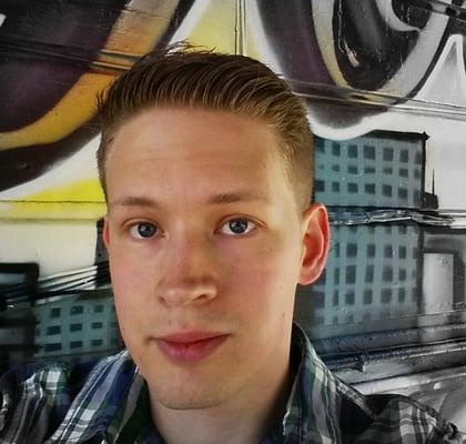 Kalev R.