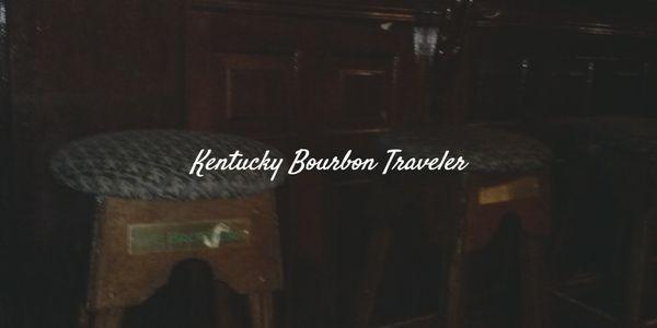 KentuckyBourbon T.