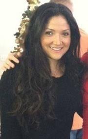 Paola R.