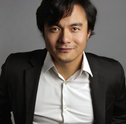 Adrian Z.