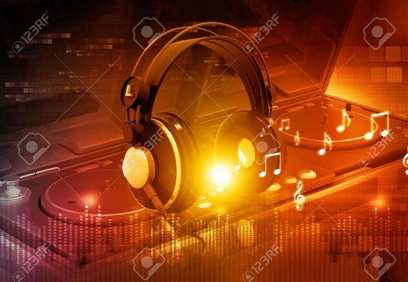 DJ Chubbzz P.