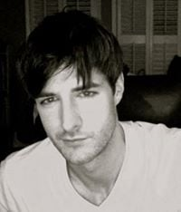 Nathan Bradley F.