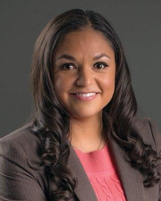 Naomi C.