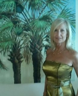 Marcia C.