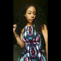 Ashia B.