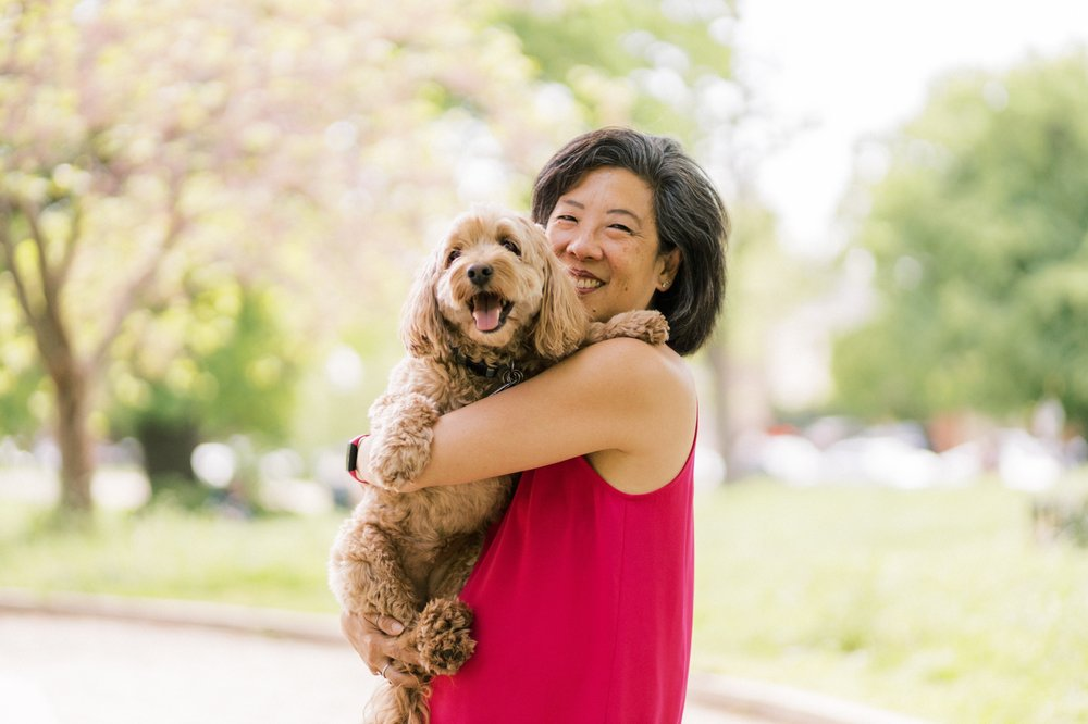 Photo of Kathy T.