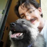 Wolf C.