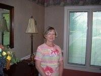 Mary Jane P.