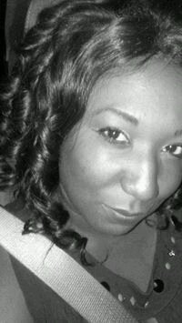 Ebonie C.